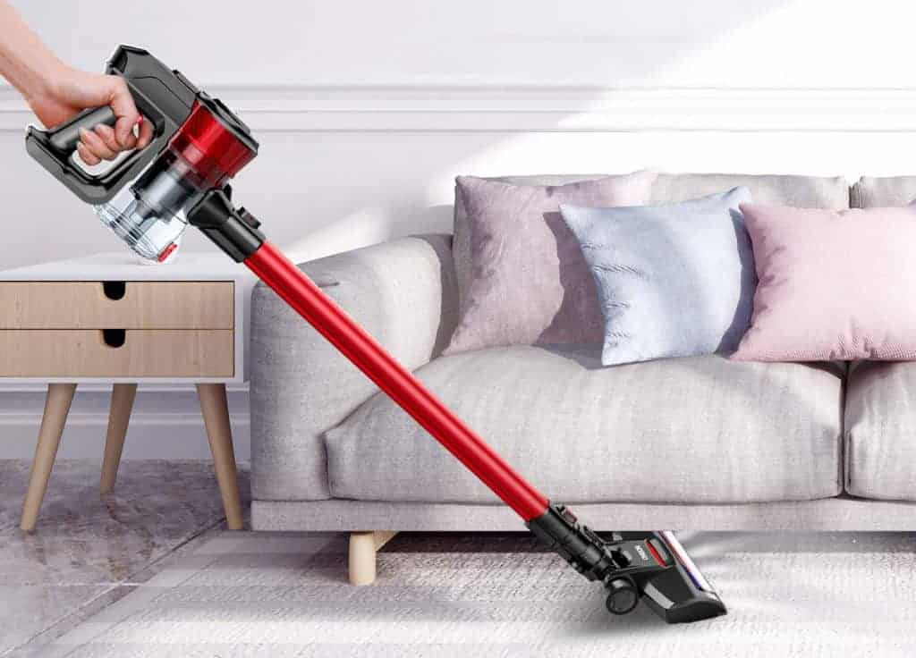 7 best vacuums for tile floors on the