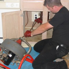 Kitchen Drain Cleaner Used Tables Cleaning Knoxville Tn Plumbing Contractors