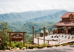 Smoky Mountain Weddings the Magnolia, East Tennessee Wedding Planning, East Tennessee Weddings, Event Planning in Gatlinburg, Event Planning in Knoxville, Gatlinburg Event Coordinators, Gatlinburg Event Planning, Gatlinburg Wedding Coordinator, Gatlinburg Wedding Coordinators, Gatlinburg Wedding Planner, Gatlinburg Weddings, Knoxville Event Coordinators, Knoxville Event Planning, Knoxville Wedding Coordinator, Knoxville Wedding Coordinators, Knoxville Wedding Information, Knoxville Wedding Planner, Knoxville Wedding Services Info, Knoxville Wedding Vendors, Knoxville Weddings, Plan your Gatlinburg Event, Plan your Gatlinburg Wedding, Plan your Knoxville Event, Plan your Knoxville Wedding, Planning a Wedding in East Tennessee, Wedding Events Gatlinburg, Wedding Events Knoxville, Wedding Gatlinburg, Wedding Knoxville, Wedding Services in Knoxville, Wedding Vendors Knoxville, Weddings Gatlinburg, Weddings Knoxville, Where can I find Knoxville Wedding information, Where can we marry in Knoxville, Why Marry in East Tennessee