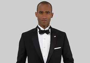Event Tux Knoxville, Formal Wear in Knoxville TN, Knoxville Formal Wear, Knoxville Tuxedo Rental, Knoxville Wedding Coordinator, Prom Tux Knoxville, Regal Tuxedo, Tux Rentals Knoxville, Tuxedo Rental Knoxville, Tuxedos for rent in Knoxville, Where is Regal Tuxedo in Knoxville, Who has the best Tux in Knoxville