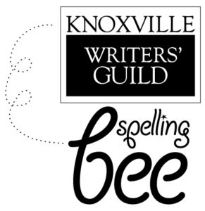 """Michael K. Smith Examines the Cross-Pollination of """"Bees"""