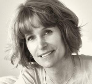 Julia Franks