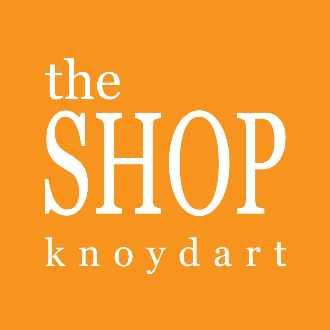 the SHOP Knoydart