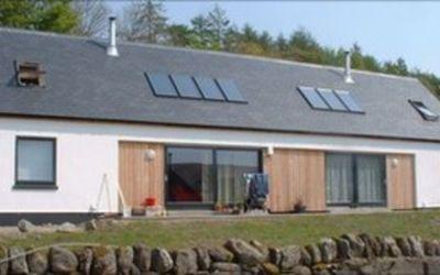 Housing Plan for Consultation