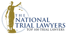 Top 100 Trial Lawyers in Ohio
