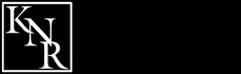 KNR logo