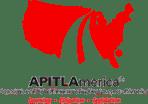 APITLA America logo