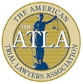 American Trial Lawyers Association Top Trial Lawyers