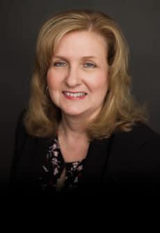 Cynthia M. Caster