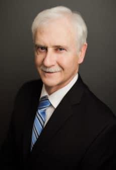 Gary W. Kisling