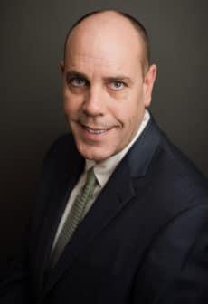 Kenneth M. Zerrusen