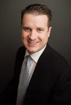 Mark C. Lindsey