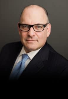 Michael A. Saltzer