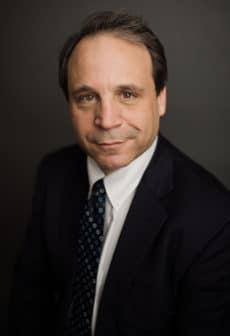 Michael J. Maillis