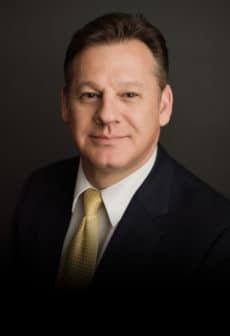 Peter D. Janos