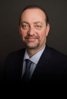Rob A. Nestico