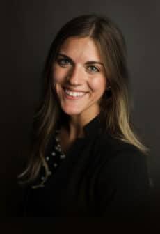 Emily D. Niles