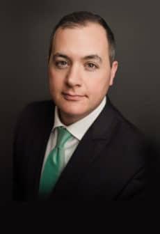 Joshua R. Angelotta