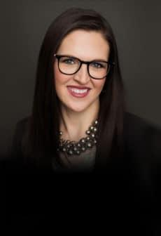 Kimberly L. Lubrani