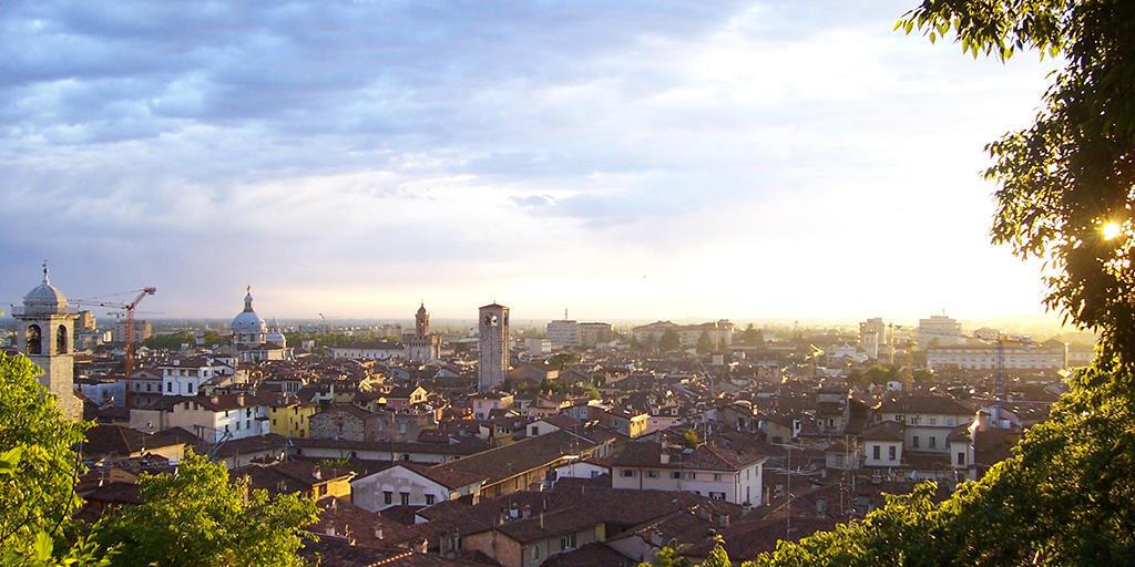 Outlet A Brescia