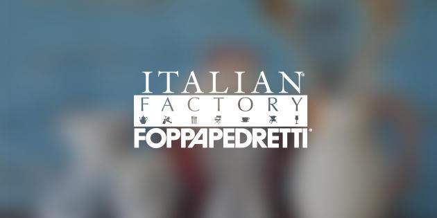 Franciacorta Outlet Village  Italian Factory Foppapedretti
