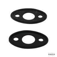 DOOR HANDLE RUBBERS | KA6024