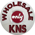 kns-wholesale-only-logo