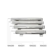 RADIATOR OVER FLOW TANKS | KA4200