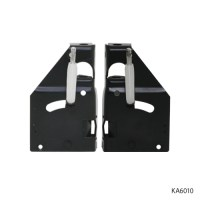 DOOR LATCHES | KA6010