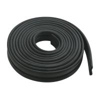Chevrolet Fender Skirt Rubber Seal Roll – 108″ │ KC0103