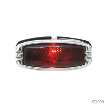 1941-'48 Tail Lights │ KC1000