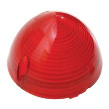 TAIL LAMP LENSES │ KC1601