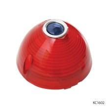 TAIL LAMP LENSES │ KC1602