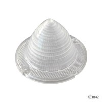 BACK-UP LAMP LENSES | KC1842