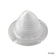 BACK-UP LAMP LENSES | KC1842
