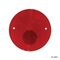 TAIL LAMPS| KC2865