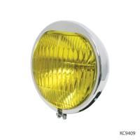 FOG LAMPS – COMPLETE │ KC9409