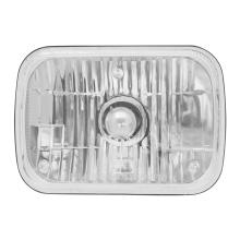 Halogen Headlamps | 77392