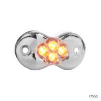 LED DIAMOND LIGHTS   77550