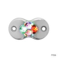 LED DIAMOND LIGHTS   77556