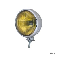 SEALED BEAM DRIVING/FOG LAMPS | 80411