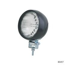 UTILITY HALOGEN LAMP   80417