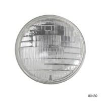 SEALED BEAM HEAD LAMP BULBS | 80430