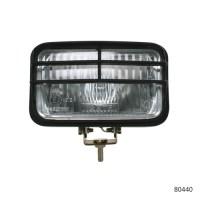 HALOGEN FOG LAMPS | 80440
