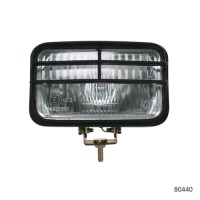 HALOGEN FOG LAMPS | 80440