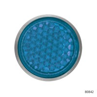 SCREW-ON MINI REFLECTORS | 80842