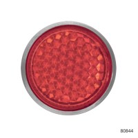 SCREW-ON MINI REFLECTORS | 80844