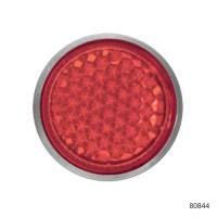 SCREW-ON MINI REFLECTORS | 80844