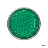 SCREW-ON MINI REFLECTORS | 80847