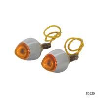 LIGHTED BULLET FASTENER SETS | 50920